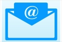 Free-Download-Email-Icon-Blue-Color
