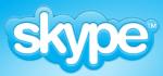 Skype_logo_small