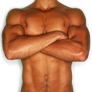 man-torso-1-300x300