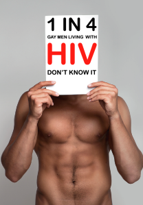 Rapid-Hiv-Testing-Poster1