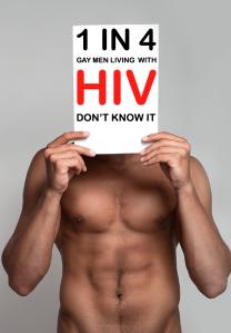 Rapid-Hiv-Testing-Poster1