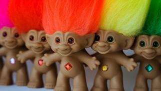 Troll-Dolls-322x181-1