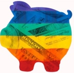 121204065401-gay-piggy-bank-monster