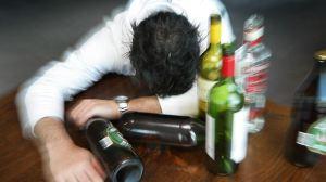 766932-binge-drinking1