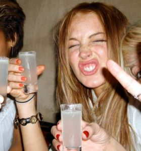 lindsay-lohan-drunk-22