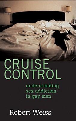 Cruise-Control-Weiss-Robert-9781555838218
