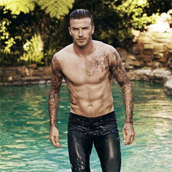 gaytherapist_davidbeckham_aug13