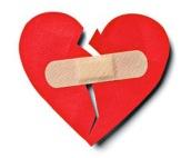 broken-heart_0