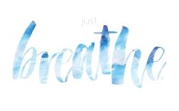 LBG2015-BREATHE-WEB1280x800