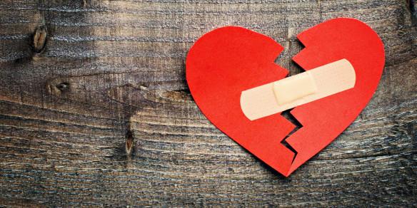 o-broken-heart-facebook0