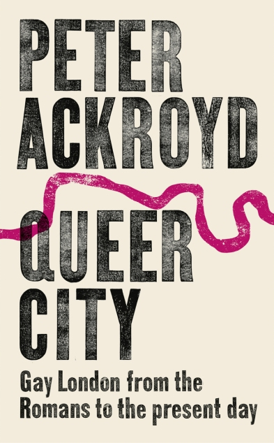 queer_city_hb.jpg