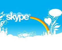 microsoft-kills-off-old-versions-of-skype-update-or-else-512587-2